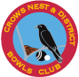 Crows Nest Bowls Club
